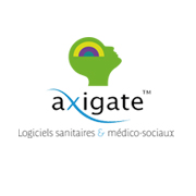 Logo Axigate